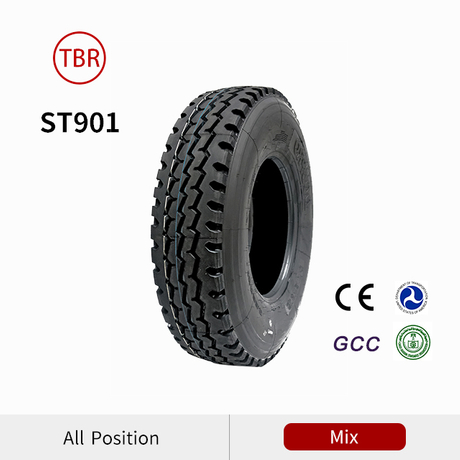 1200R20 mix truck tyre