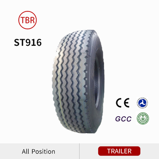 Big heavy truck tire 385/65R22.5