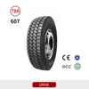 315/80R22.5 11R22.5 TBR truck tire and bus tire